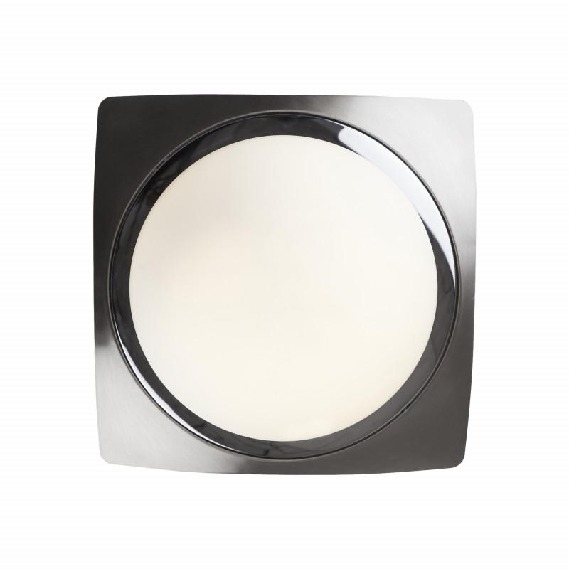 IDLamp 370/20PF-Whitechrome
