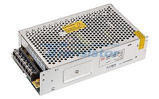 Arlight Блок питания HTS-150-24 (24V, 6.2A, 150W)