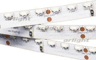 Arlight Лента 5 метров RS 2-5000 24V Blue 2x (335, 600 LED)