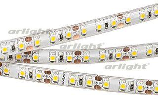 Arlight Лента 5 метров RTW 2-5000SE 12V White 2x (3528, 600 LED,LUX) лента arlight 013393