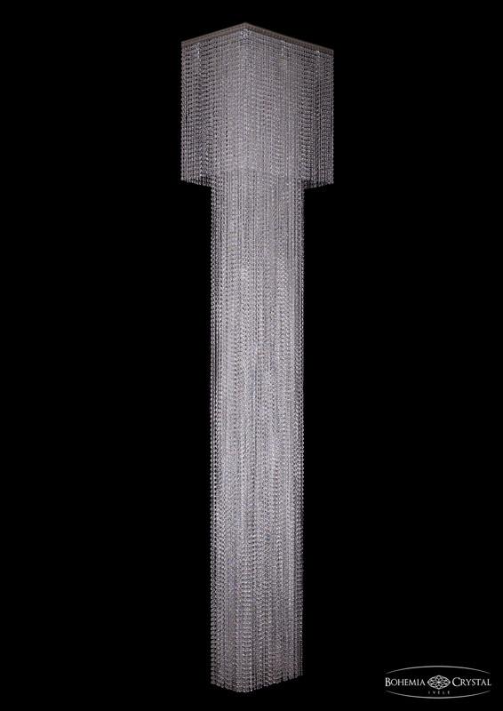 Bohemia Ivele Crystal 2001/40x60-350/Ni