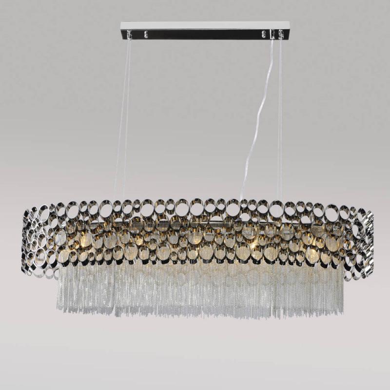 Crystal Lux FASHION SP5 L 100 цена