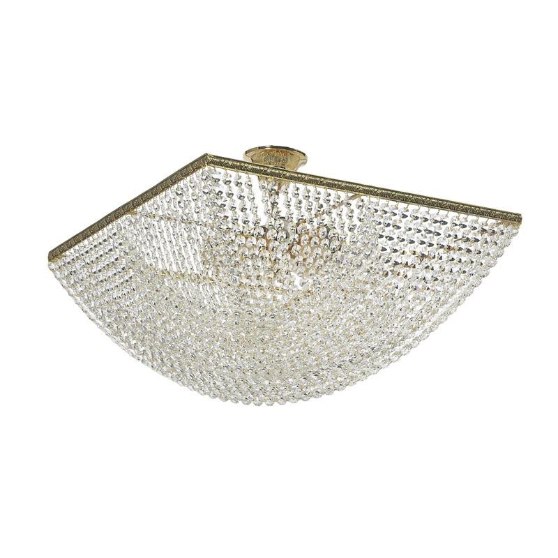 Arti Lampadari Nobile E 1.3.50.502 G arti lampadari nobile e 1 3 40 100 wg