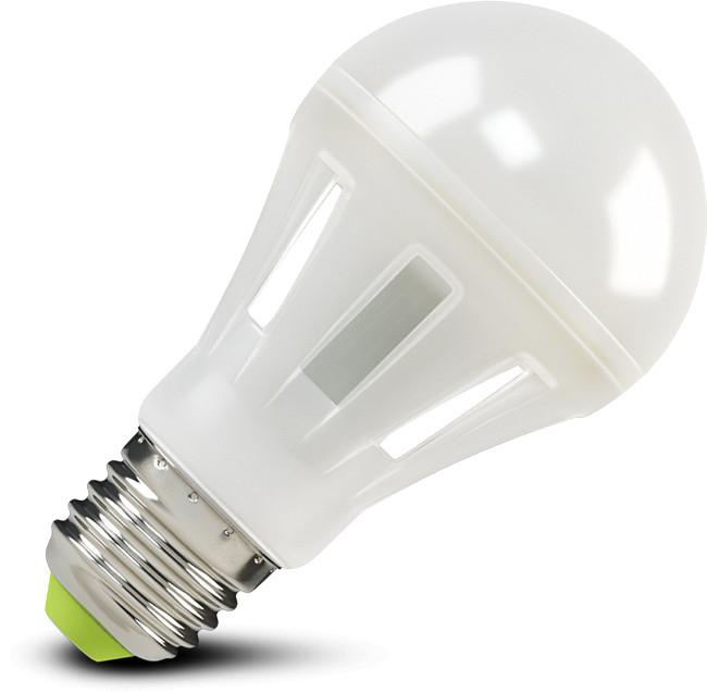 X-Flash Светодиодная диммируемая лампа X-flash XF-E27-BCD-P-10W-3000K-220V лампа светодиодная x flash xf e27 r90 p 12w 3000k 220v 10шт