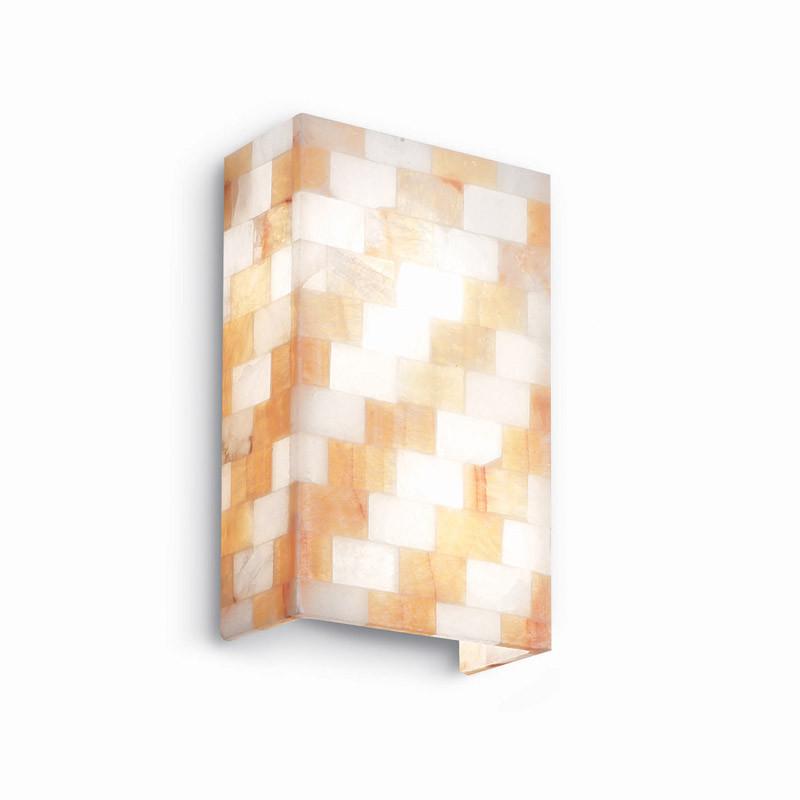 Ideal Lux SCACCHI AP2 пылесос aeg 447460 ap2 200 elcp