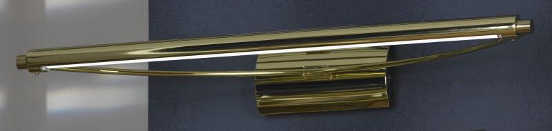 Lussole LSL-6281-01