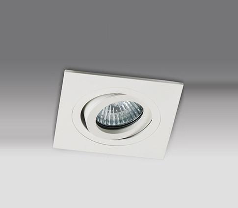 MEGALIGHT SAG103-4 WHITE/WHITE megalight прожектор megalight 30w ip65 3000k yrw30 wl15