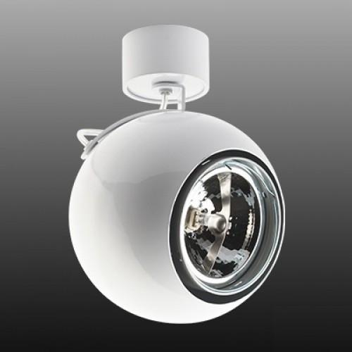 MEGALIGHT XFST65 megalight прожектор megalight 30w ip65 3000k yrw30 wl15