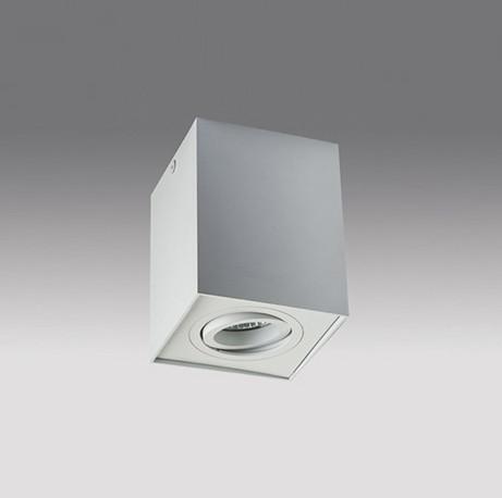 MEGALIGHT 5601 WHITE megalight прожектор megalight 30w ip65 3000k yrw30 wl15
