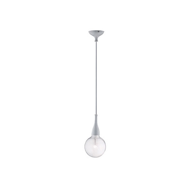 Ideal Lux MINIMAL SP1 BIANCO
