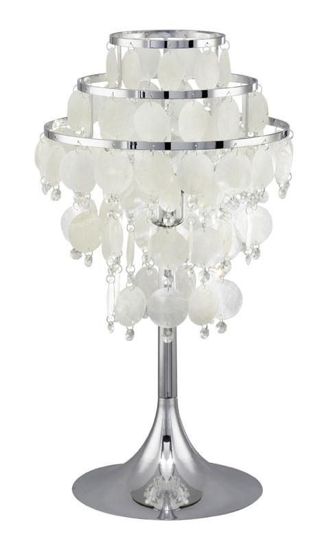 EGLO 90035 настольная лампа eglo 90035