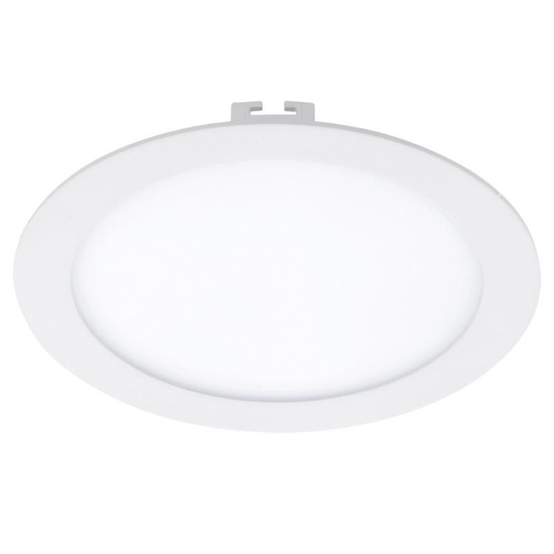 EGLO 94063 встраиваемый светильник eglo fueva 1 94063