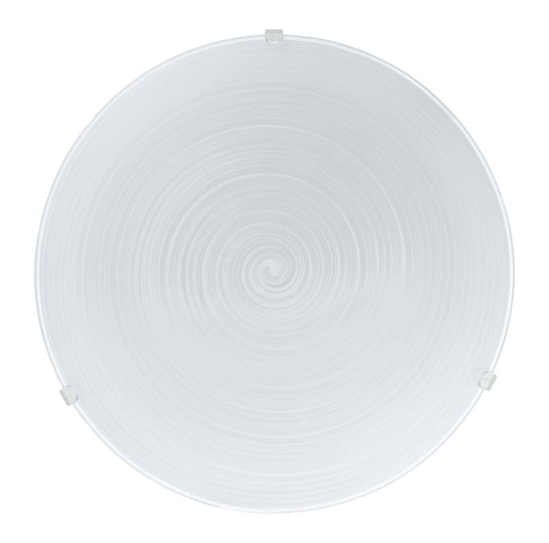 EGLO 90014 eglo потолочный светильник eglo malva 90014