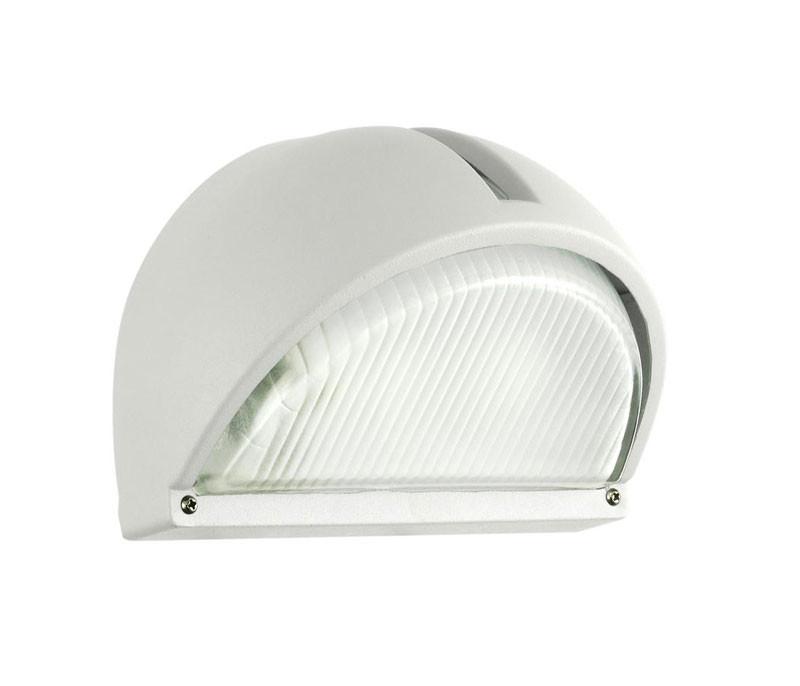 EGLO 89768 настенно потолочный светильник eglo onja 89768