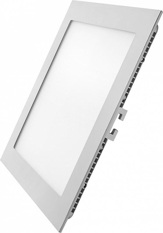 X-Flash Светодиодная панель XF-SPW-240-18W-3000K X-flash x flash светодиодная панель x flash xf spw 295 1195 2 40w 6000k арт 47390
