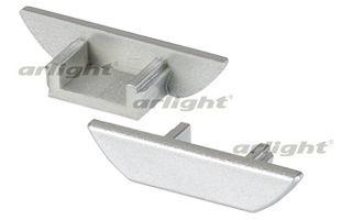 Arlight Заглушка светонепроницаемая PHS-A пульт behringer x1622usb