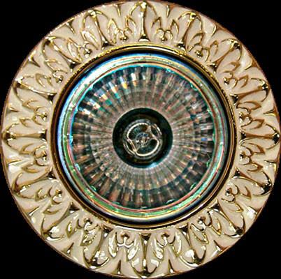 Helios 085 OPB 300103 or arte helios