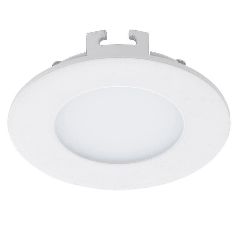 EGLO 94043 eglo потолочный светодиодный светильник eglo fueva 1 96168