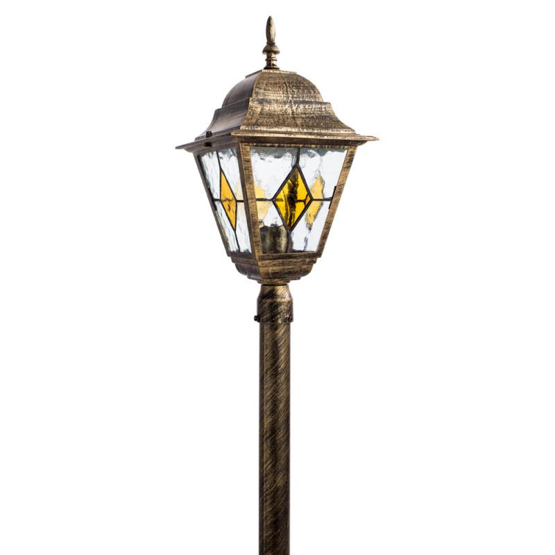 ARTE Lamp A1016PA-1BN arte lamp a1016pa 1bn