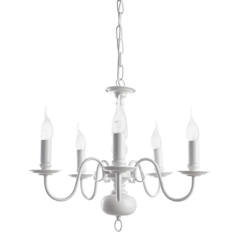 ARTE Lamp A1029LM-5WC