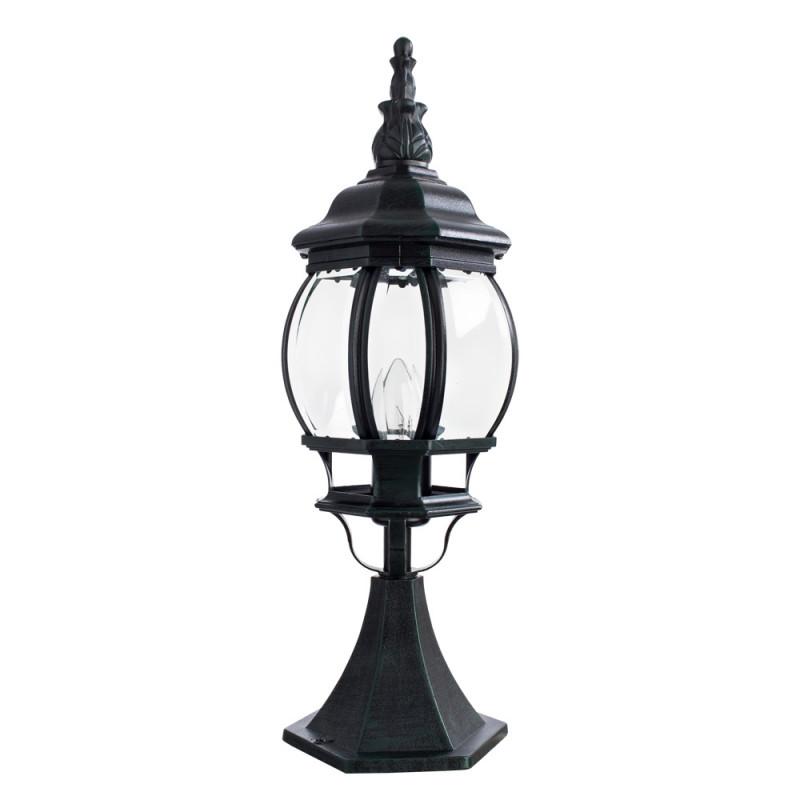 Фото ARTE Lamp A1044FN-1BG. Купить с доставкой