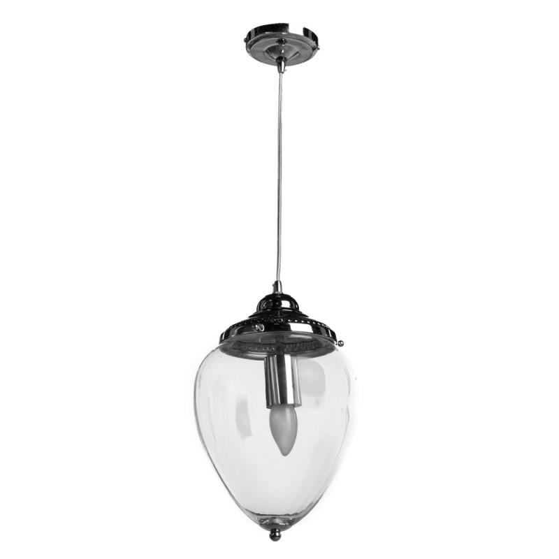 ARTE Lamp A1091SP-1CC подвесной светильник arte lamp rimini a1091sp 1cc