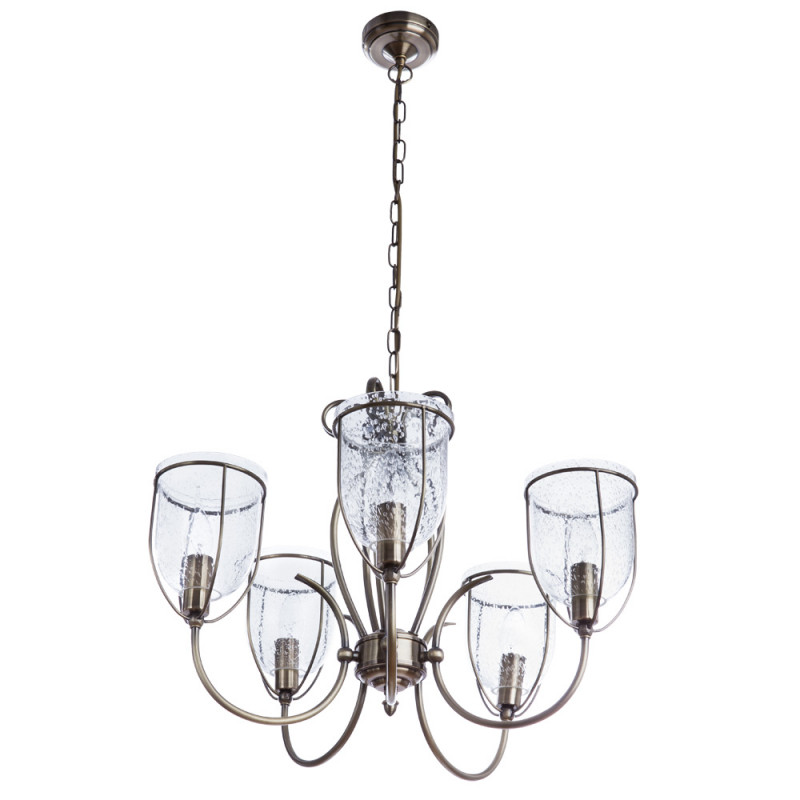 цена на ARTE Lamp A6351LM-5AB