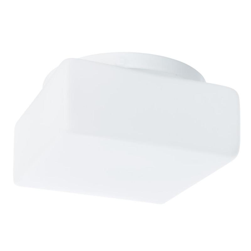 ARTE Lamp A7420PL-1WH arte lamp tablet a7420pl 1wh