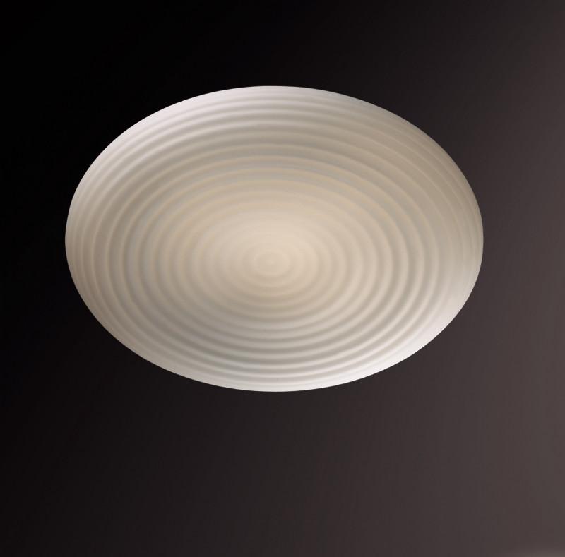 Odeon Light 2178/2A ODL11 881  Потолочный светильник IP44 E27 2*75W 220V CLOD настенно потолочный светильник odeon light clod 2178 2c