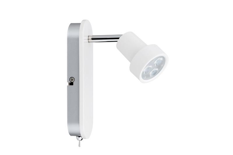 Paulmann 60226 фито лампы фирмы paulmann мощностью 40 60 и 100 вт