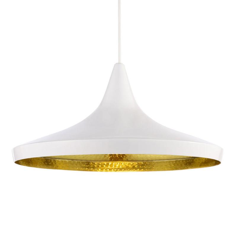 Фото LOFT IT Подвесной светильник. Купить с доставкой