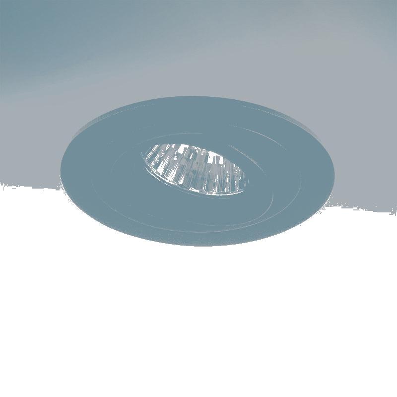 Lightstar 214219 Светильник INTERO 16  HP16 СЕРЫЙ, шт встраиваемый светильник 214219 lightstar