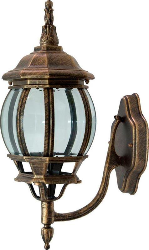 Feron 11244 светильник уличный feron 11244