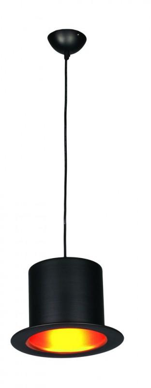 Omnilux OML-34616-01 подвесной светильник omnilux 346 oml 34606 01