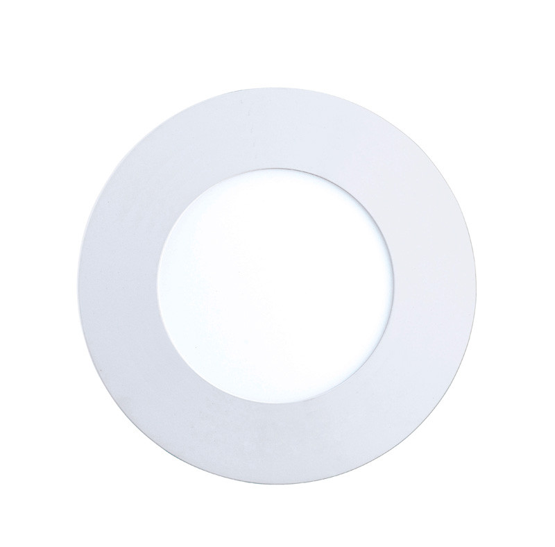 EGLO 94041 eglo потолочный светодиодный светильник eglo fueva 1 96168