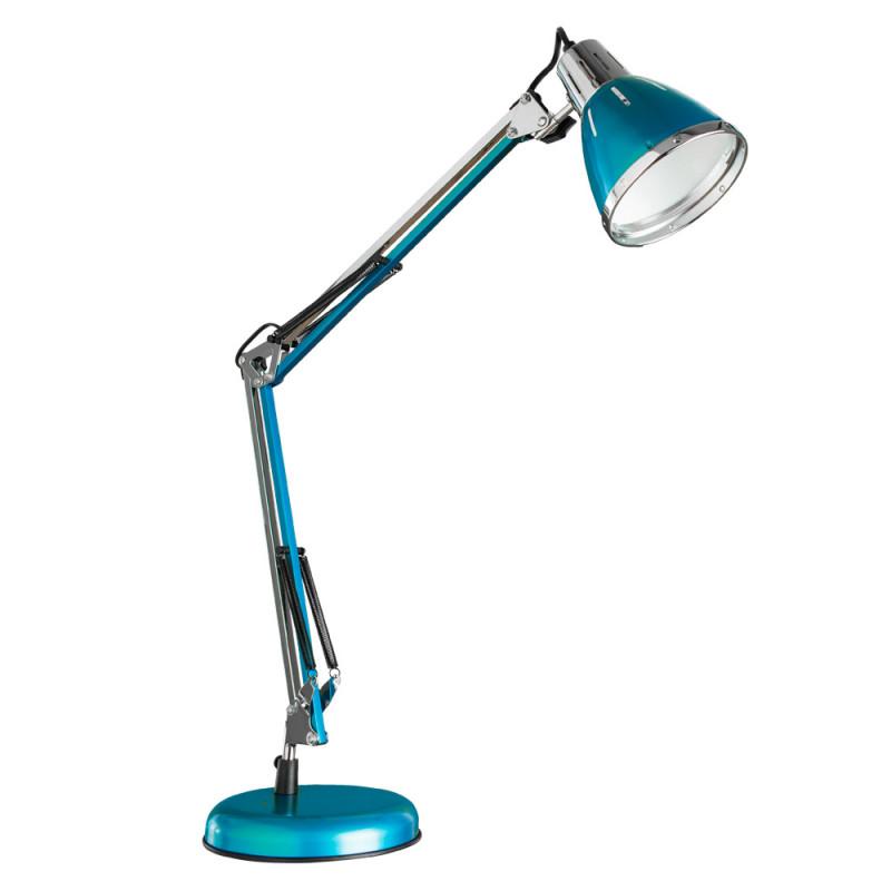 ARTE Lamp A2245LT-1BL