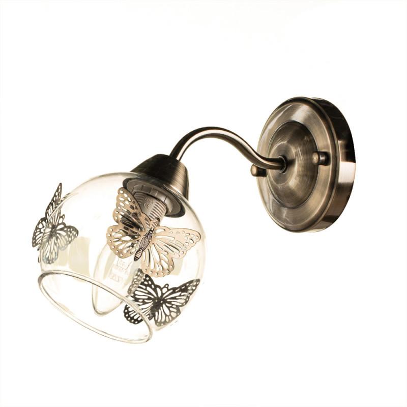ARTE Lamp A5004AP-1AB a5004ap 1ab arte lamp