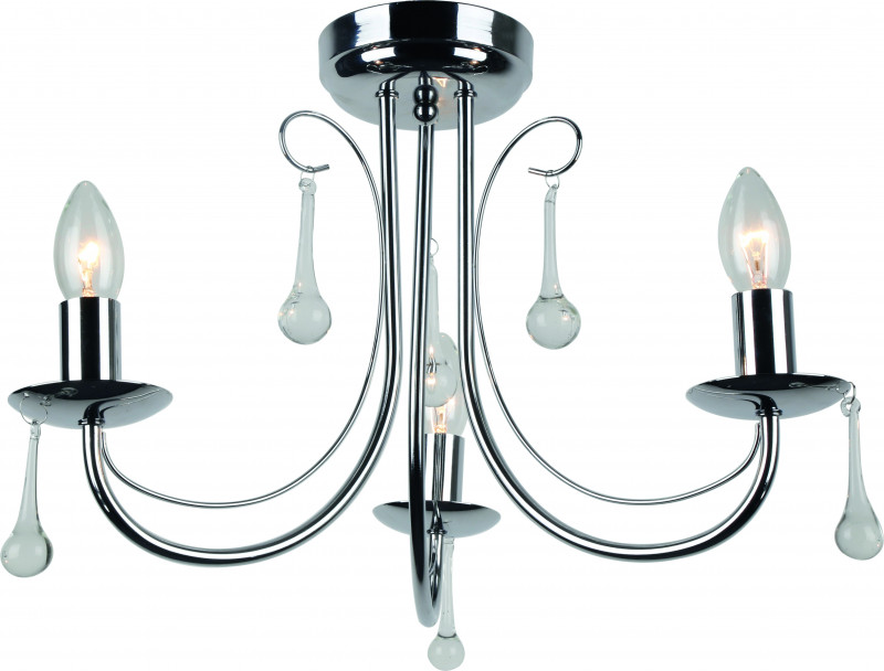 ARTE Lamp A8548PL-3CC