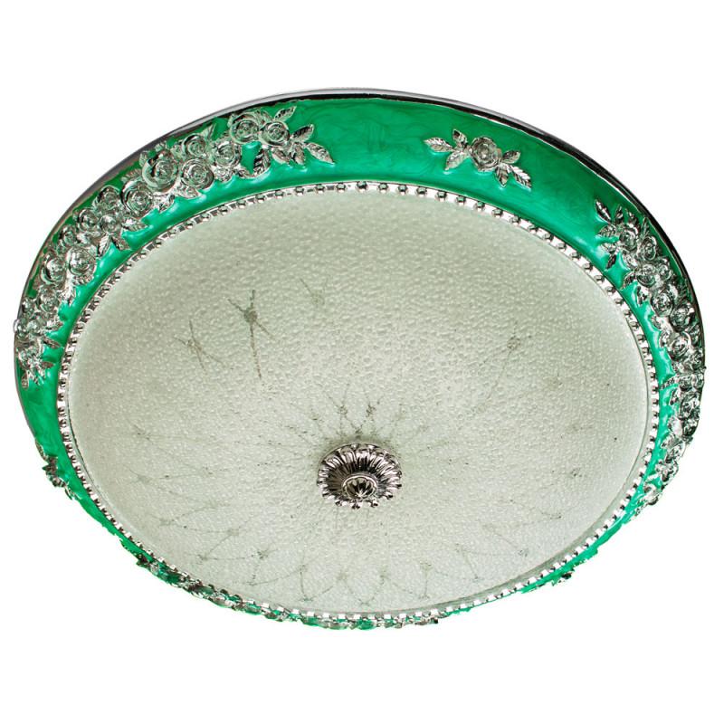 ARTE Lamp A7134PL-3PR arte lamp torta lux a7134pl 2pr