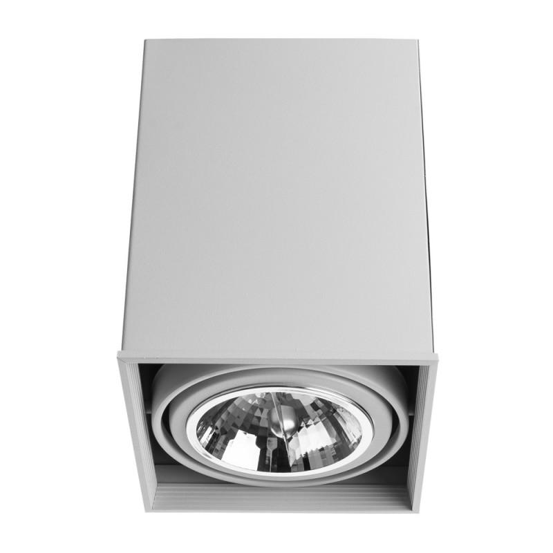 ARTE Lamp A5936PL-1WH arte lamp встраиваемый светодиодный светильник arte lamp cardani a1212pl 1wh