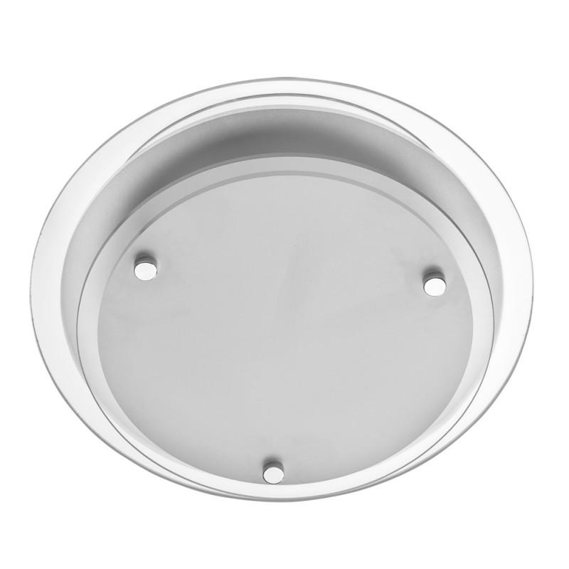 ARTE Lamp A4867PL-1CC