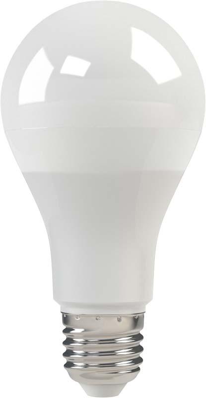 X-Flash Светодиодная лампа XF-E27-A65-P-11W-3000K-220V X-flash лампа светодиодная x flash xf e27 r90 p 12w 3000k 220v 10шт
