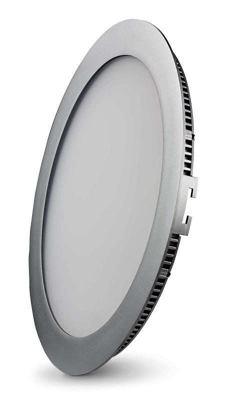 X-Flash Светодиодная панель XF-RP-240-18W-3000K X-flash x flash светодиодная панель x flash xf spw 295 1195 2 40w 6000k арт 47390