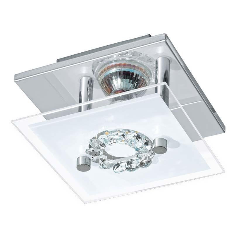 EGLO 93781 eglo потолочный светильник eglo roncato 93781