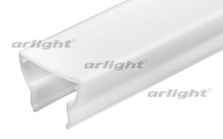 Arlight Экран 2 метра ARH-WIDE-(B)-H20-2000 TPZ Opal-PM arlight экран 2 метра arh wide b h20 2000 square opal pm