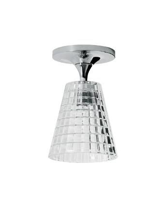 Fabbian D87E01 00 накладной светильник preciosa brilliant 25 3305 002 07 00 00 40