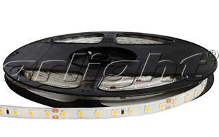 Arlight Лента RTW 2-5000SE 24V 1.6X Day (2835, 490 LED, PRO) лента arlight 021412