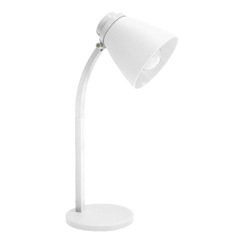 Maysun AQUAREL 5W white настольная лампа estares aquarel 5w black