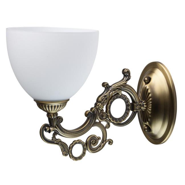 MW-Light 450026701 mw light бра mw light ариадна 450026701