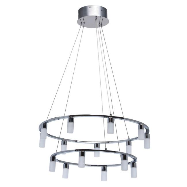 MW-Light 631012315 Ракурс